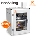 2017 New 3d metal printer for sale Very Competitive Price 3d printer