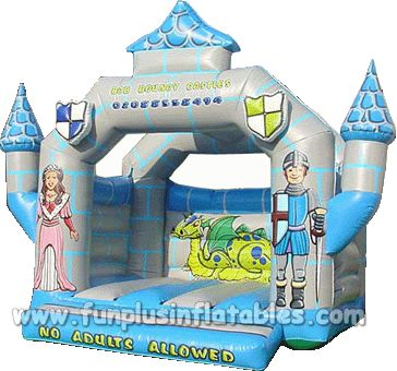 Inflatable bouncer,cheap bouncy castles for sale,used commercial bounce houses for sale F1057