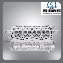 Brand New Cylinder Head for CHEVROLET CRUZE OEM:55568363