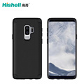 For Samsung S9 cover,New Products 2018 TPU Shockproof PC Back Cover for Samsung Galaxy S9 Phone Case