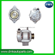 small alternator 12 volt car auto parts accessories
