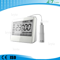 LTH3-T portable pocket fetal doppler price