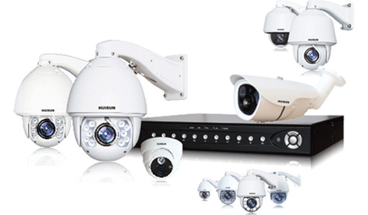 best cheap Infrared 2MP 10 zoom IP bullet PTZ Camera