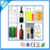 Direct buy china injection bottle labeling machine best sales products in alibaba