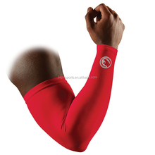 Factory OEM Cycling Sports Arm Sleeve, Arm Sleeve/Compression Arm Sleeve/Wholesale Arm Sleeves For Sun Protective