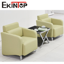 China Factory furniture living room sofa set designs and prices
