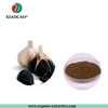/product-detail/factory-supply-black-garlic-extract-high-quality-black-garlic-extract-powder-60712841625.html