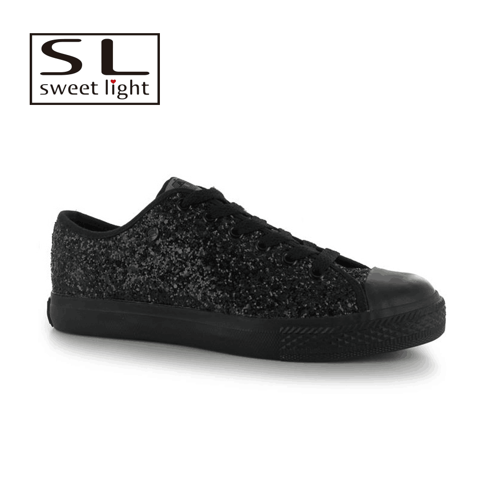 2016 Fashion style comfortable man sport shoe black low top shoes