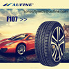 cheap wholesale tires 235/75r15 205/55/16 205/65r15 195/70r13 cheap car tires, joy road 185/70r13 car tire,