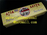 2016 NEW production discount shisha shisha wood charcoal cheap shisha charcoal high quality