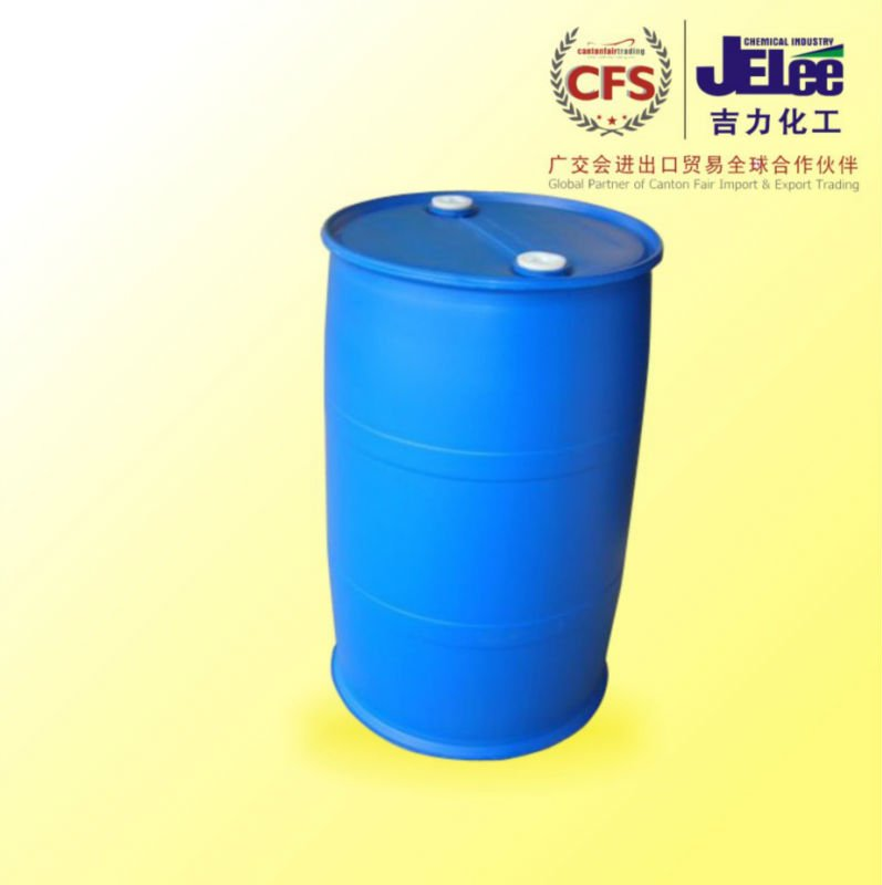 JL-25E Styrene-acrylate Copolymer Emulsion