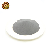 high density particles buy atomized pure iron powder