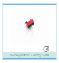ferrite ring core e core inductor E16