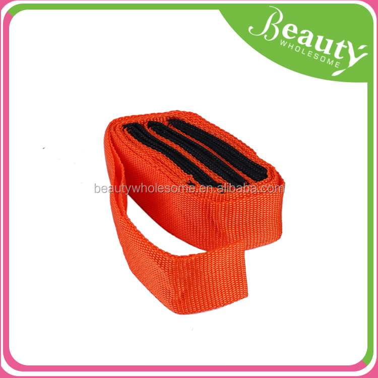 AD187 2-Person Lifting and Moving system shoulder dolly lifting straps