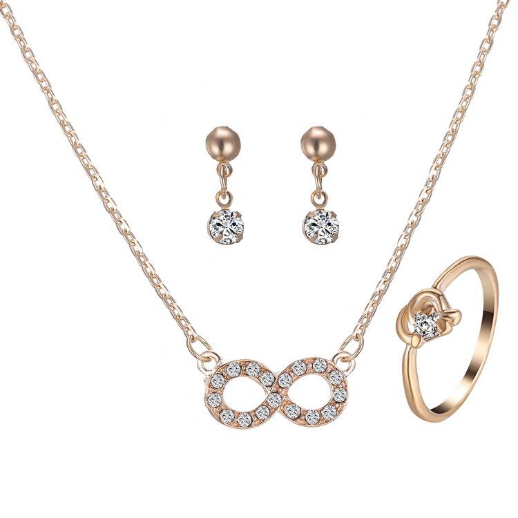 Fresh Ebay Usa Gold Ring Jewellrys Website