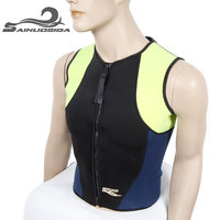 Free Sample Wholesale OEM anti-UV unisex wetsuits, short sleeve surfing suits, gym suits