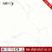 Foshan hot sale building material 800*800mm onyx marble tiles prices