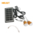 Complete solar panel system home solar panel kit 3W