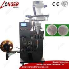 Small Automatic Tea Bag Packing Machine Price