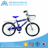 "12""16""20""kids road bicycle /children exercise bycicle/ bikes"