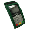 Silicone Protector for Ingenico iWL250 Wireless Credit Card Machine