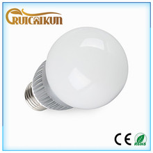 alibaba py ce rohs 3w 240lm warm white e27 led projector lamp bulb