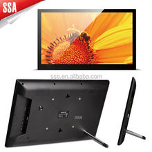 Hot 14 inch android tablet apps device support movie playback and android apps for promotion