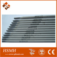 made in China /best quality welding rod/competitive price AWS E7018