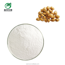 SR High Quality Amygdalin / Vitamin B17 Bitter Apricot Kernels Extract