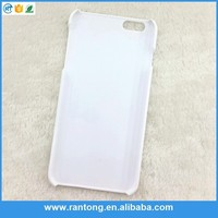New arrival excellent quality stripe design plastic hard case for iphone 5c wholesale price