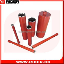 bottom price diamond tipped drills concrete core drill bits
