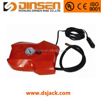 air pump for car tires and bikes