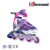 Top quality made in China manufacturing hot selling BW-152 inline racing skates