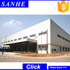 /product-detail/commercial-multi-storey-steel-structure-office-building-60699953076.html