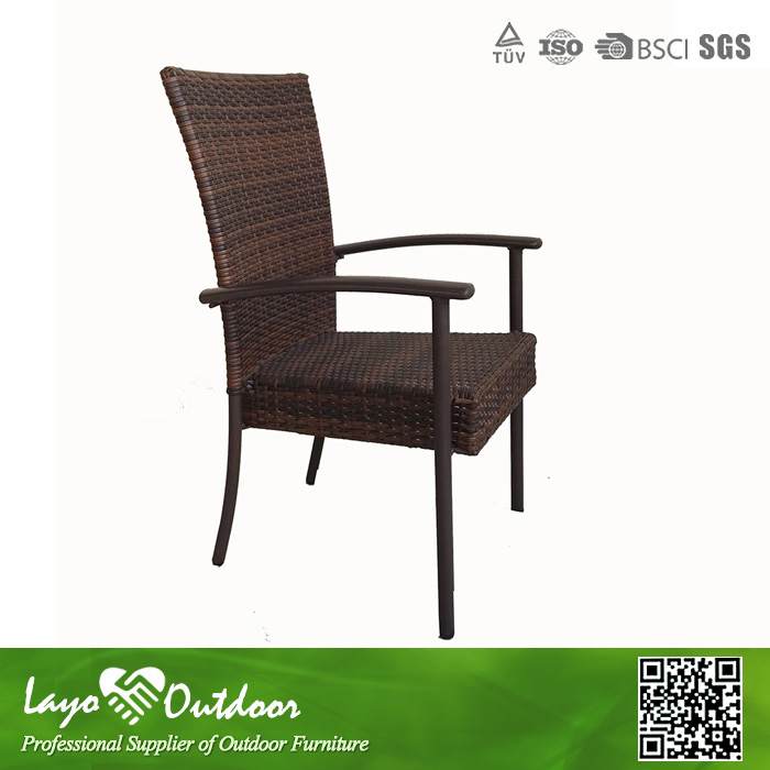 cheap patio dining furniture patio dining sets cheap patio dining sets