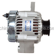 Exquisite workmanship long copper stator alternator