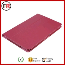 Hot selling flip cover case for tablet Wholesale