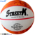 wholesale high school basketball ball size 7 custom rubber basketball
