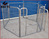 Cheap And Strong Exercise Pen For Dogs