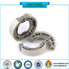 High Grade Certified Factory Supply Fine cnc milling machine clamps