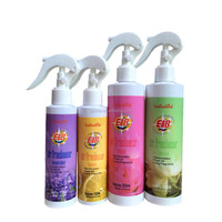 china supplier wholesale car air freshener with nice smell