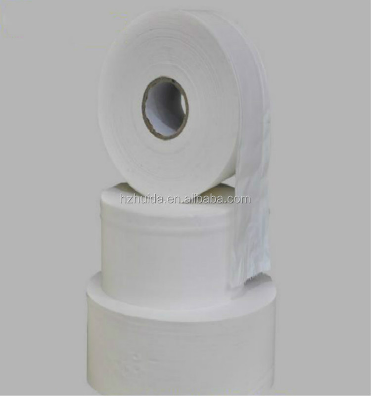 Toilet tissue paper in roll tissue paper indonesia