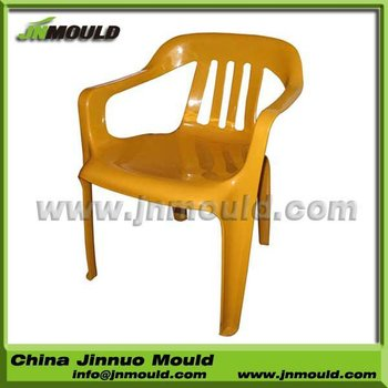 huangyan plastic chair mold maker
