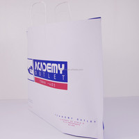 Wholesale gift bags in new design