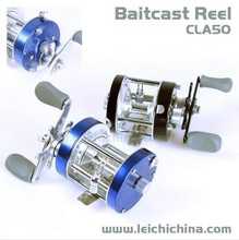 High quality bait casting fishing reel one way clutch bearing