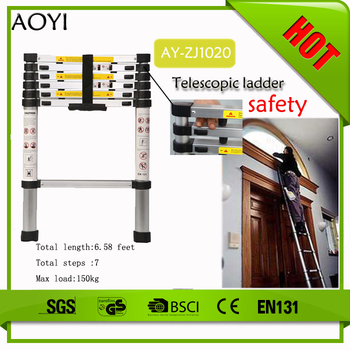AY alibaba china makita power tools portable lidl tools ladder