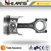 /product-detail/186fa-diesel-engine-piston-and-connecting-rod-assembly-price-60605004919.html