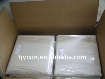 Multilayer Shrink Barrier Bag