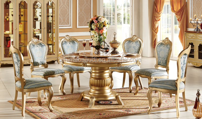 italian style dining room furniture buy antique french italian furniture designers luxury italian style and