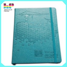 high quality cheap price wholesale hardcover book printing service wiht PMS color
